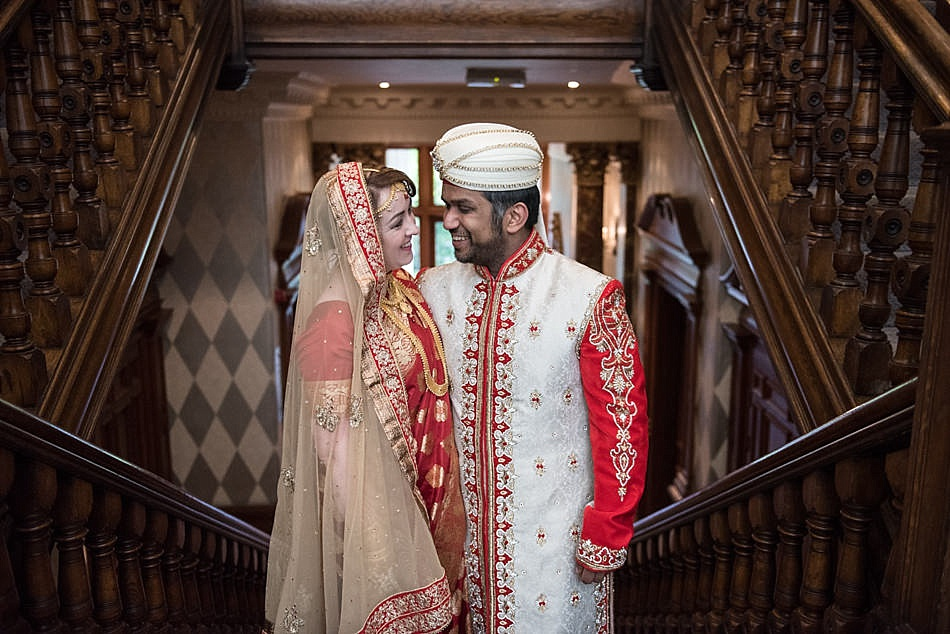 muslim-humanist-fusion-wedding-at-one-devonshire-gardens-glasgow-photography-by-julie-bee-0012
