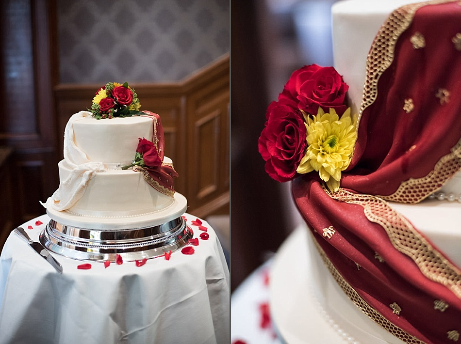 muslim-humanist-fusion-wedding-at-one-devonshire-gardens-glasgow-photography-by-julie-bee-0014