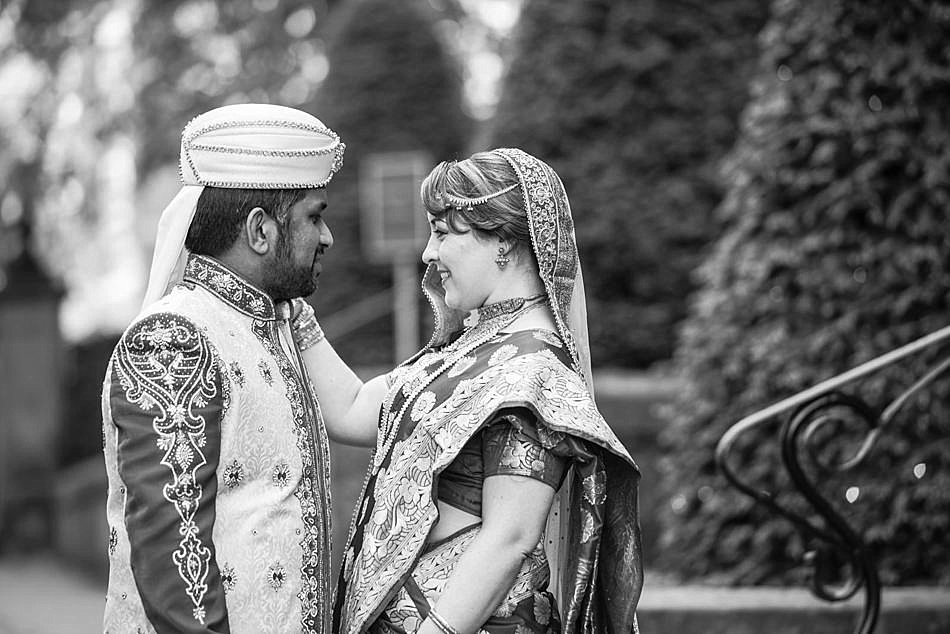 muslim-humanist-fusion-wedding-at-one-devonshire-gardens-glasgow-photography-by-julie-bee-0015