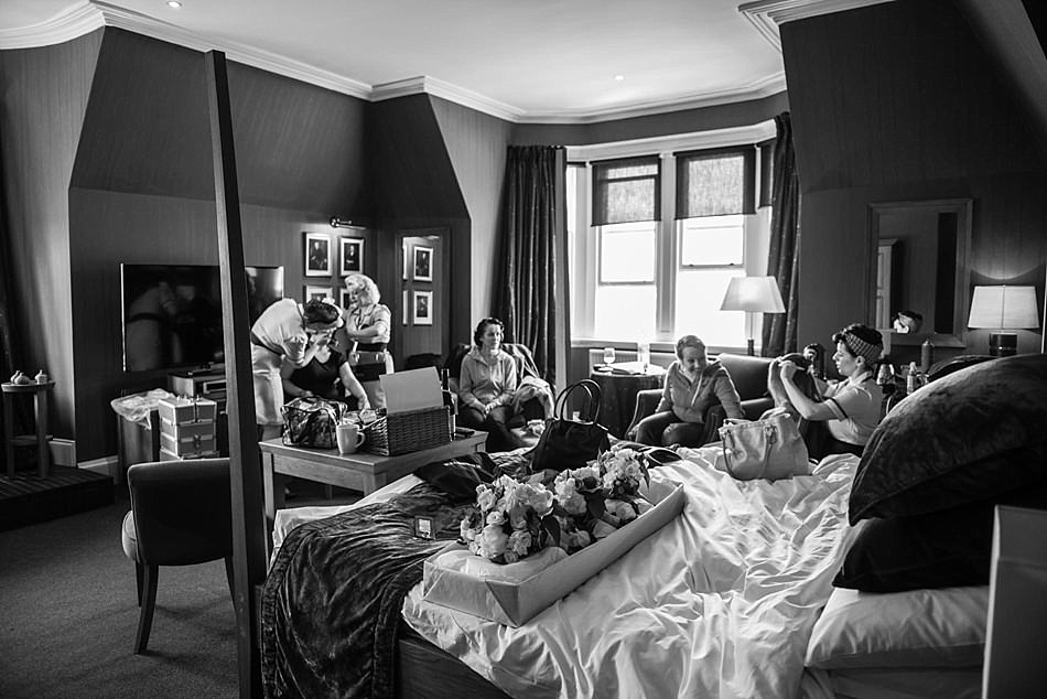 muslim-humanist-fusion-wedding-at-one-devonshire-gardens-glasgow-photography-by-julie-bee-0016