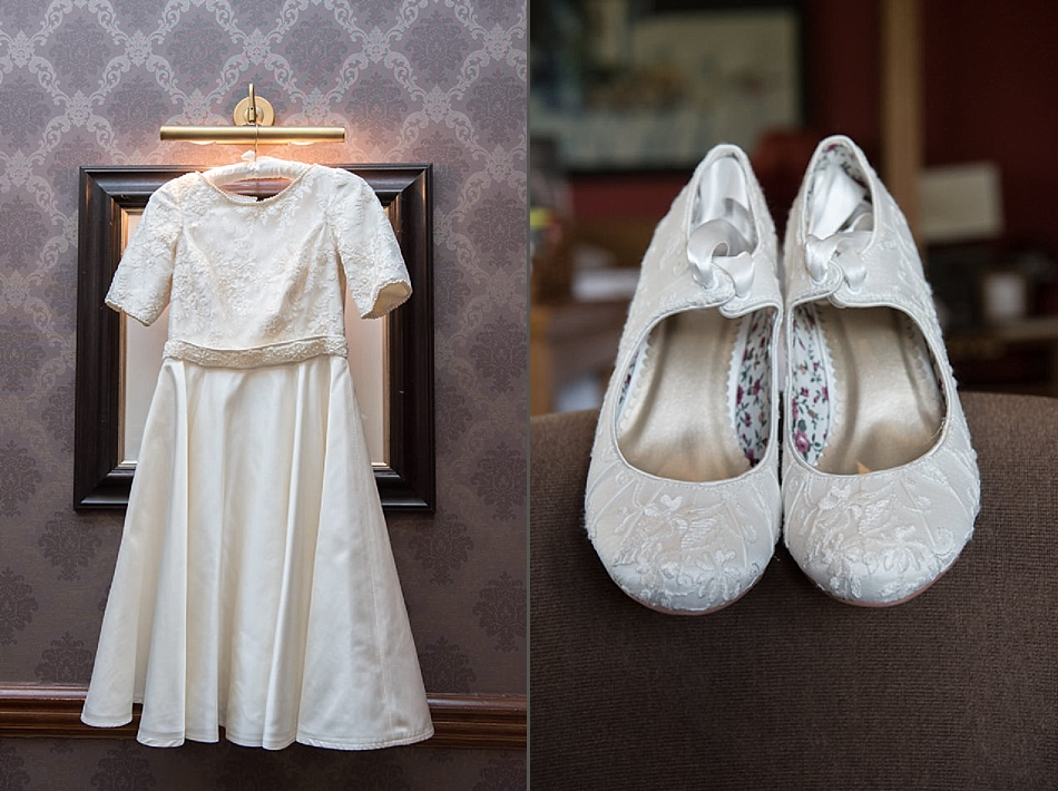 muslim-humanist-fusion-wedding-at-one-devonshire-gardens-glasgow-photography-by-julie-bee-0018
