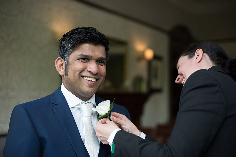 muslim-humanist-fusion-wedding-at-one-devonshire-gardens-glasgow-photography-by-julie-bee-0023