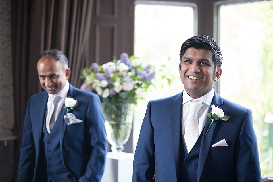 muslim-humanist-fusion-wedding-at-one-devonshire-gardens-glasgow-photography-by-julie-bee-0025