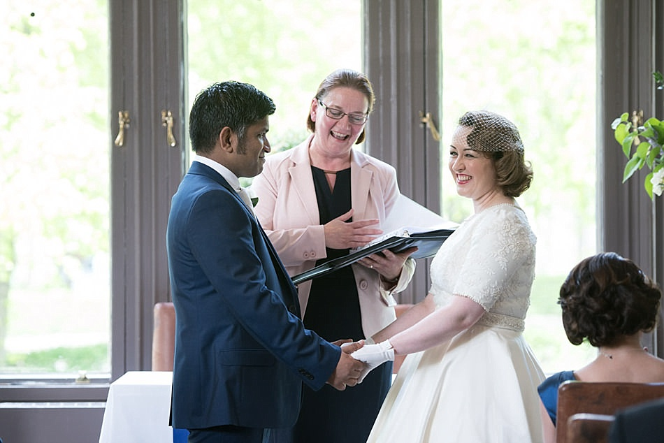 muslim-humanist-fusion-wedding-at-one-devonshire-gardens-glasgow-photography-by-julie-bee-0026