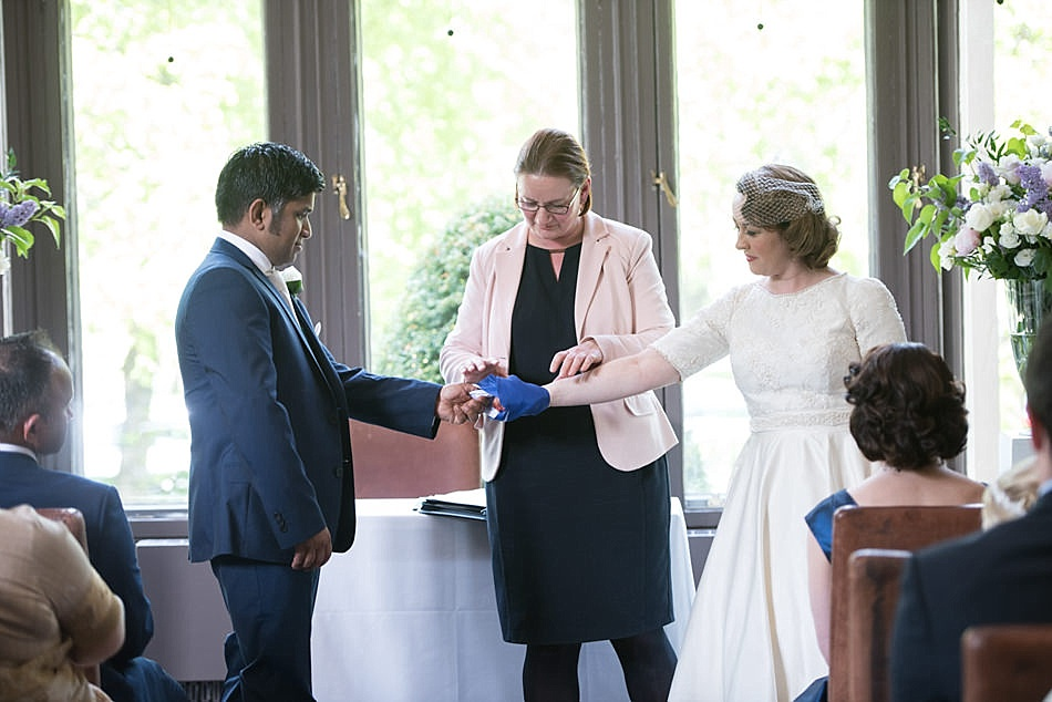 muslim-humanist-fusion-wedding-at-one-devonshire-gardens-glasgow-photography-by-julie-bee-0027