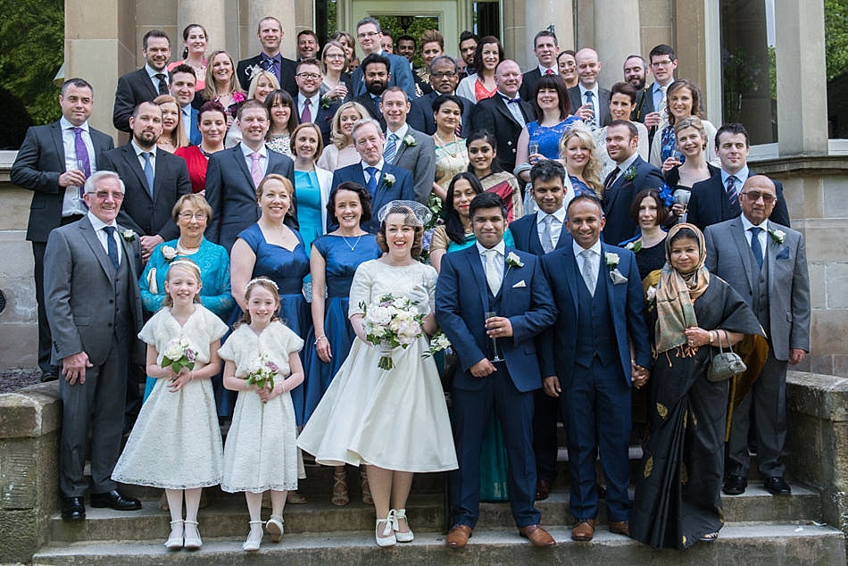 muslim-humanist-fusion-wedding-at-one-devonshire-gardens-glasgow-photography-by-julie-bee-0028