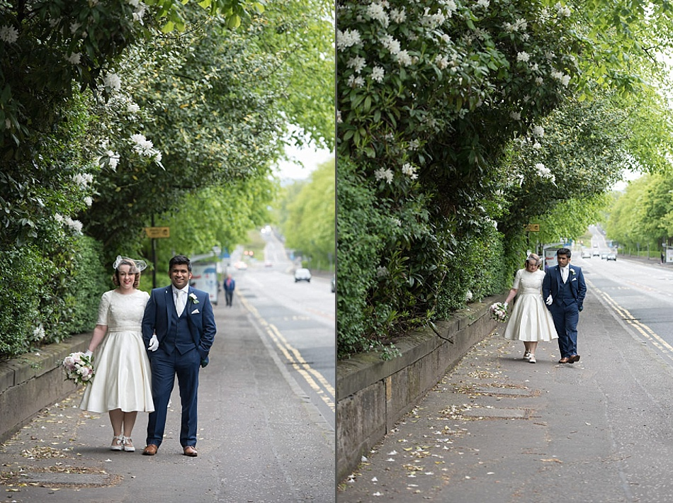 muslim-humanist-fusion-wedding-at-one-devonshire-gardens-glasgow-photography-by-julie-bee-0029