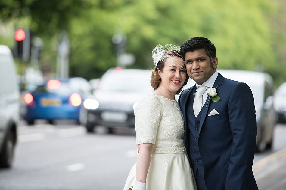 muslim-humanist-fusion-wedding-at-one-devonshire-gardens-glasgow-photography-by-julie-bee-0031