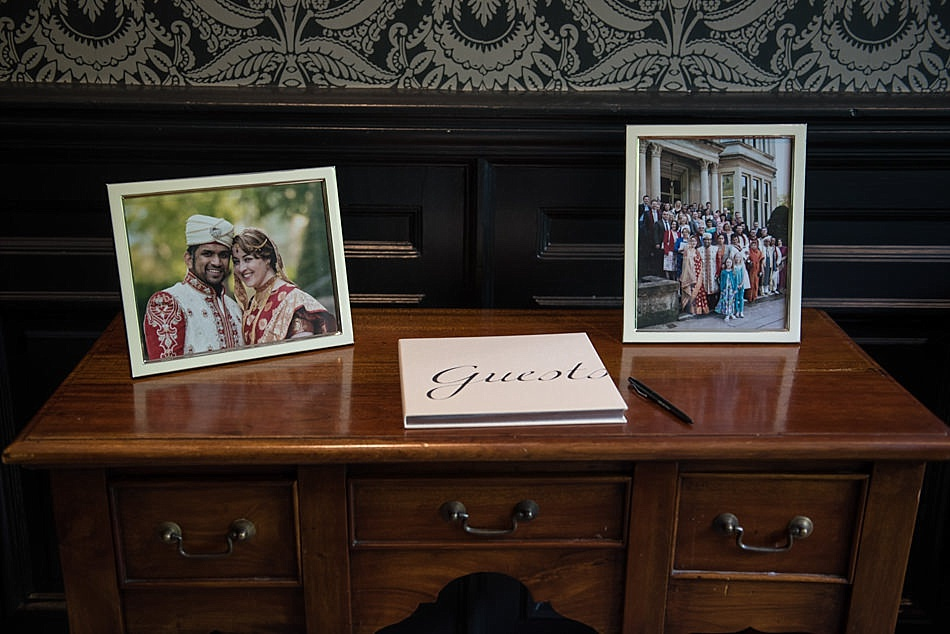 muslim-humanist-fusion-wedding-at-one-devonshire-gardens-glasgow-photography-by-julie-bee-0033