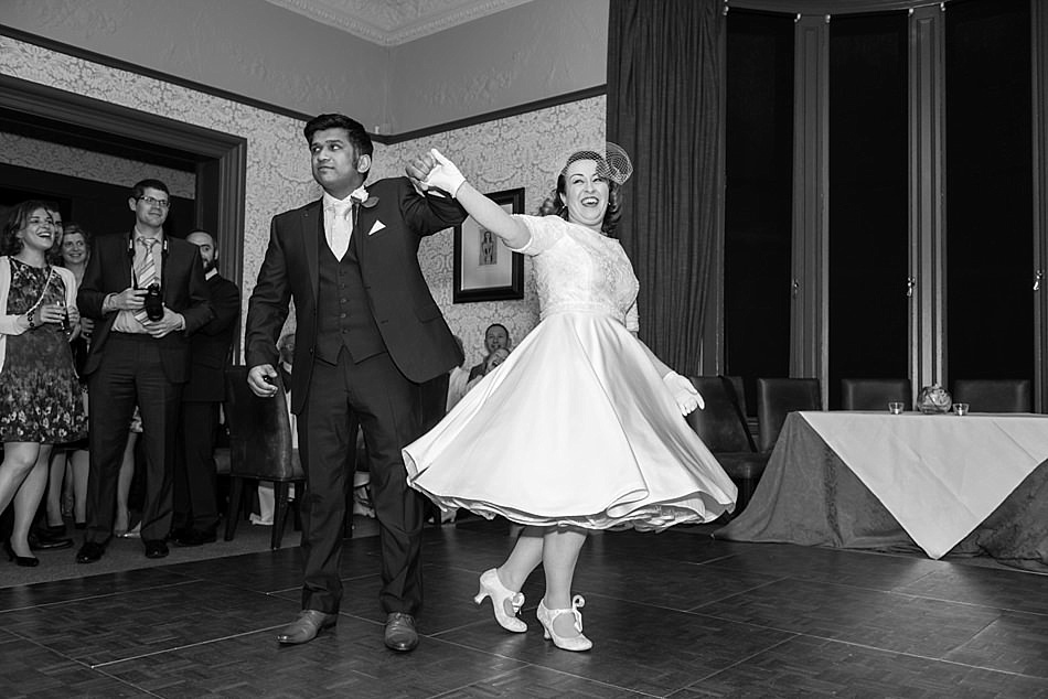 muslim-humanist-fusion-wedding-at-one-devonshire-gardens-glasgow-photography-by-julie-bee-0037