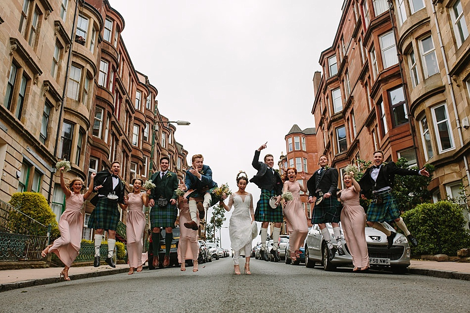 colin-ross-photogaphy-wedding-at-the-barras-glasgow-0018
