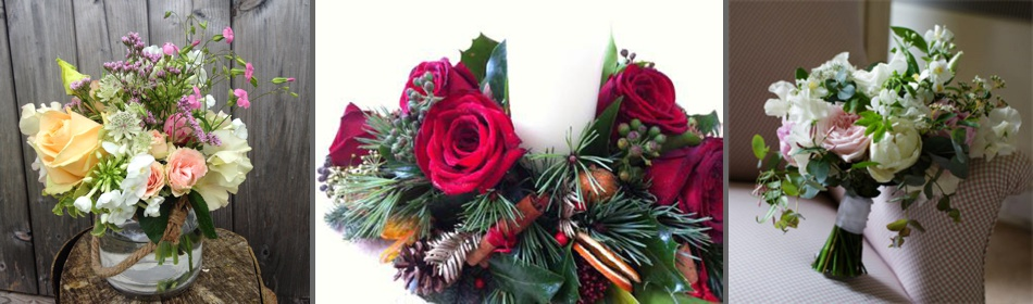 South Queensferry Flower Company