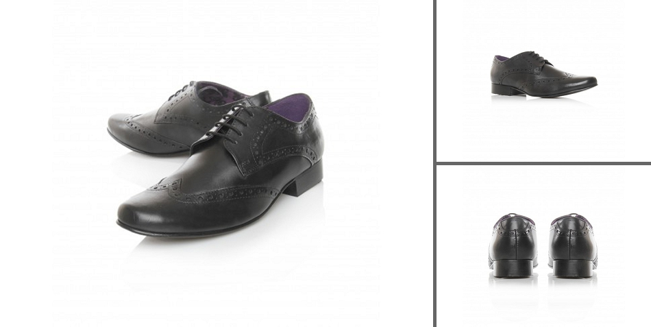 577179ab1ab8 Stylish shoes for grooms