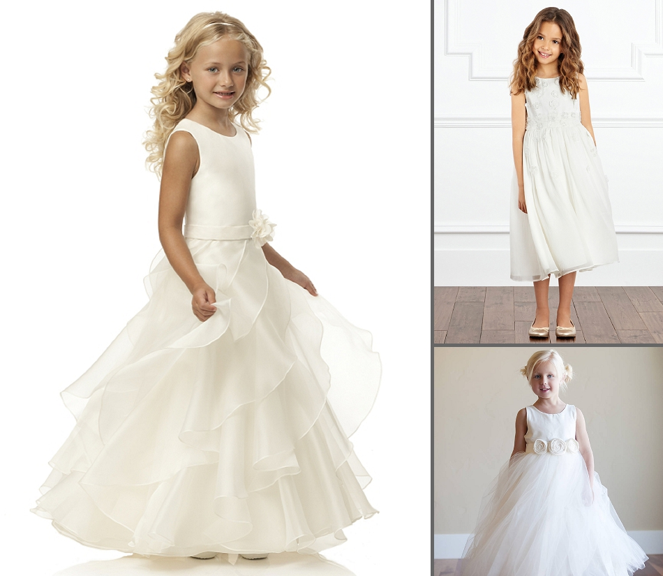 c8e337e993d Wedding style - Classic