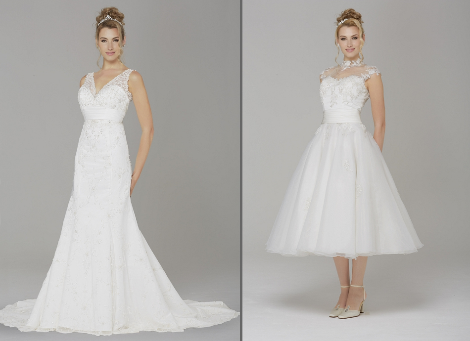 Sunshine Clearance Wedding Dress Sale At Berketex Bride