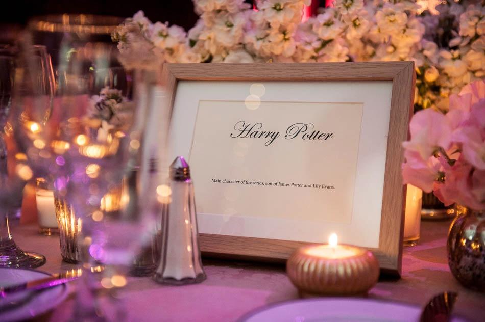 Elemental-Weddings-Prestonfield-House-034