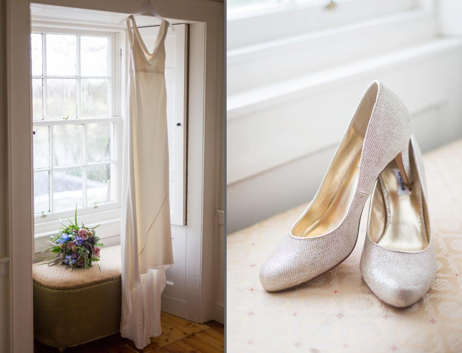 First-Light-Weddings-Cat-Rob-002