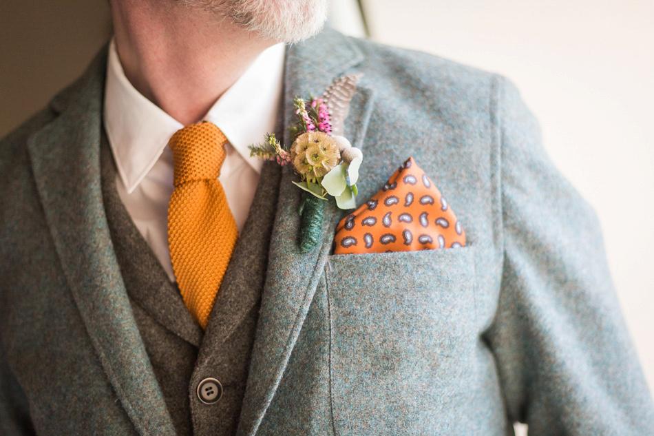 First-Light-Weddings-Cat-Rob-010