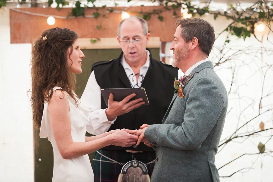 First-Light-Weddings-Cat-Rob-016