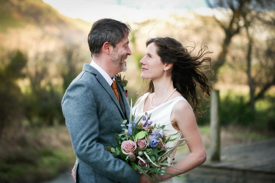 First-Light-Weddings-Cat-Rob-025