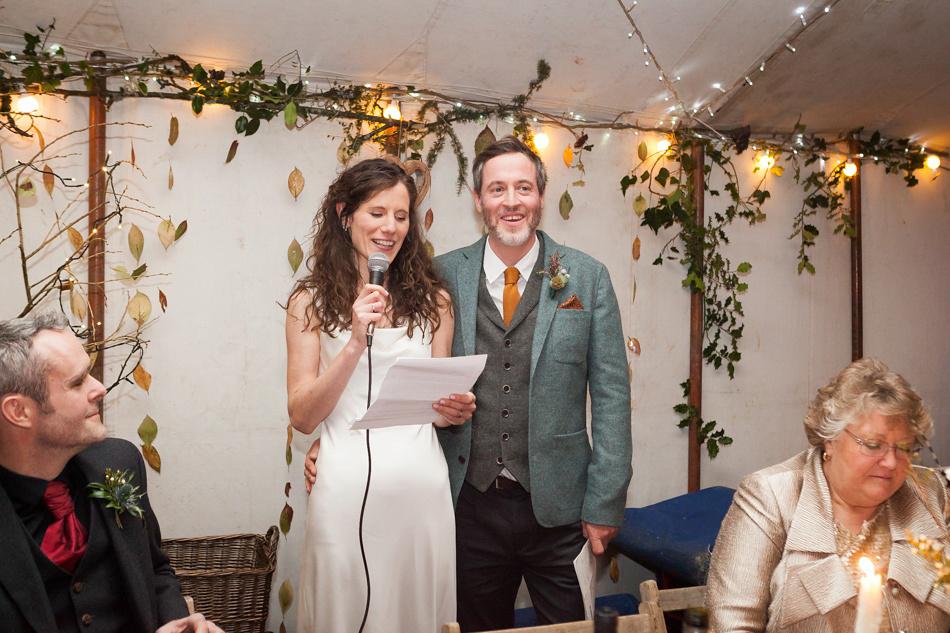 First-Light-Weddings-Cat-Rob-033