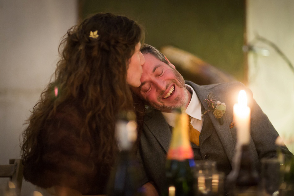 First-Light-Weddings-Cat-Rob-034