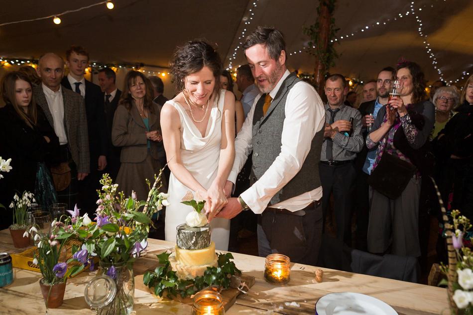 First-Light-Weddings-Cat-Rob-035