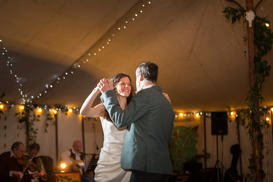 First-Light-Weddings-Cat-Rob-036