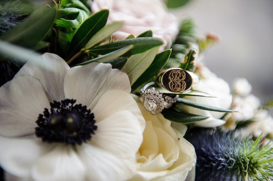 Arthurs-Seat-Elopement-Elemental-Weddings-005