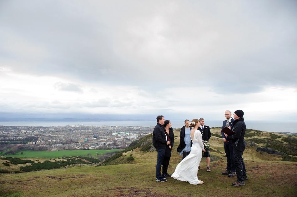 Arthurs-Seat-Elopement-Elemental-Weddings-016