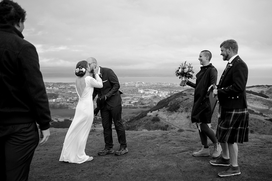 Arthurs-Seat-Elopement-Elemental-Weddings-017