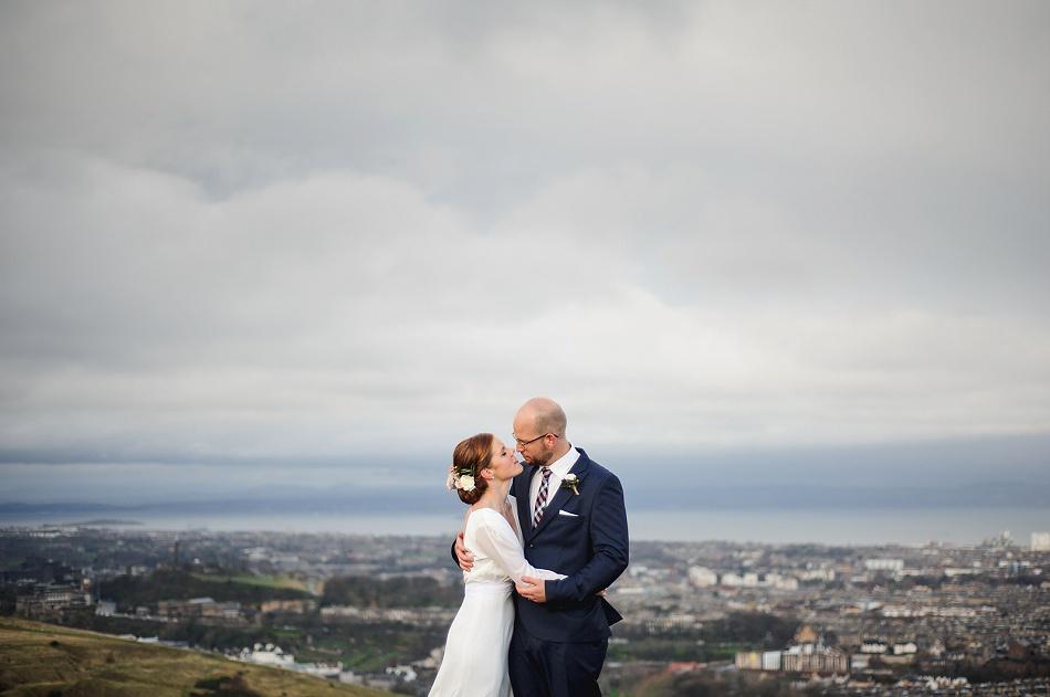 Arthurs-Seat-Elopement-Elemental-Weddings-024
