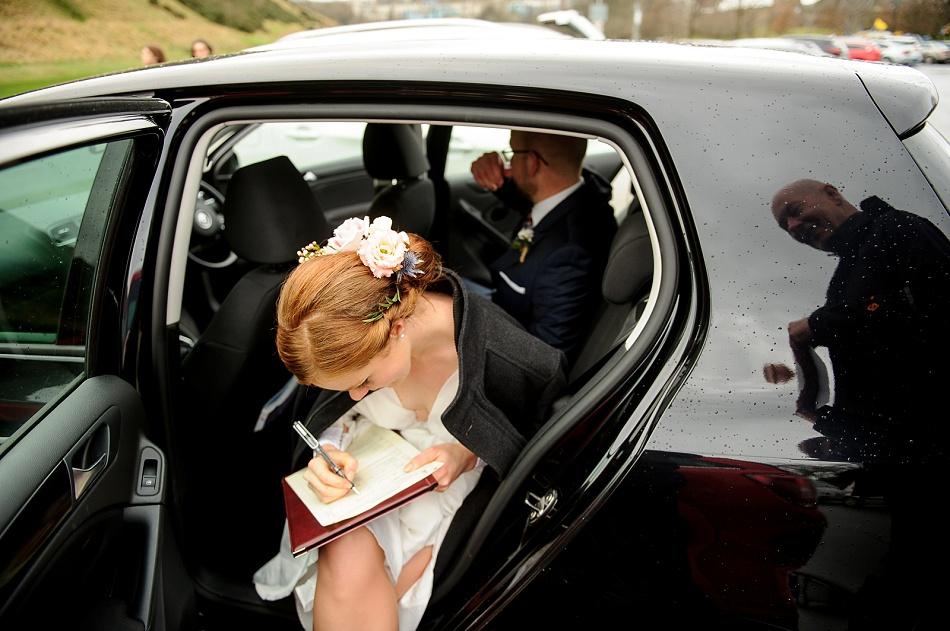 Arthurs-Seat-Elopement-Elemental-Weddings-029