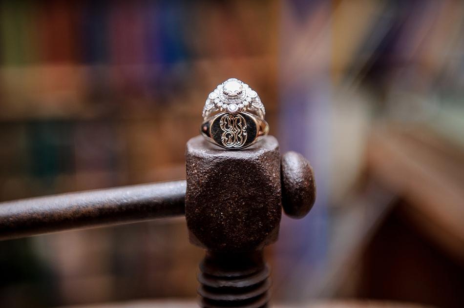 Arthurs-Seat-Elopement-Elemental-Weddings-034