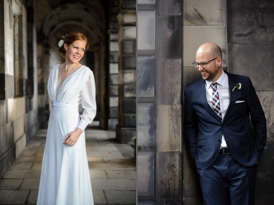 Arthurs-Seat-Elopement-Elemental-Weddings-042