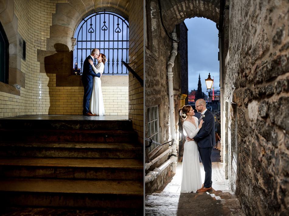 Arthurs-Seat-Elopement-Elemental-Weddings-046