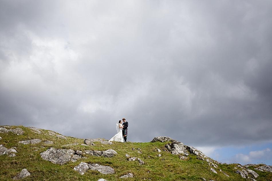Laura & Alasdair's Hebrides wedding - Lynne Kennedy Photography 20150729_0001