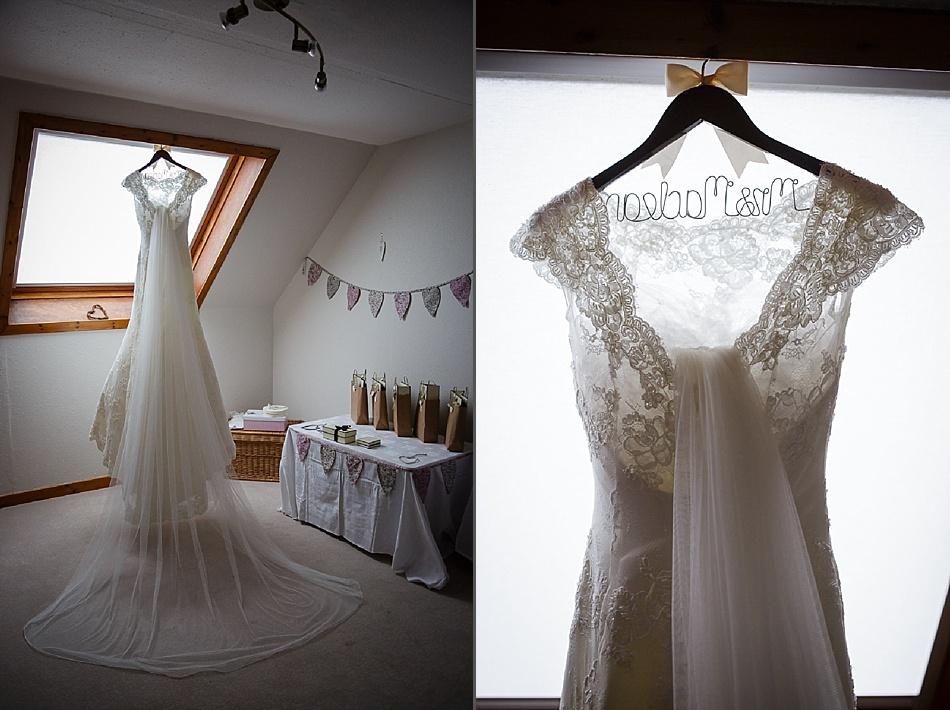 Laura & Alasdair's Hebrides wedding - Lynne Kennedy Photography 20150729_0008