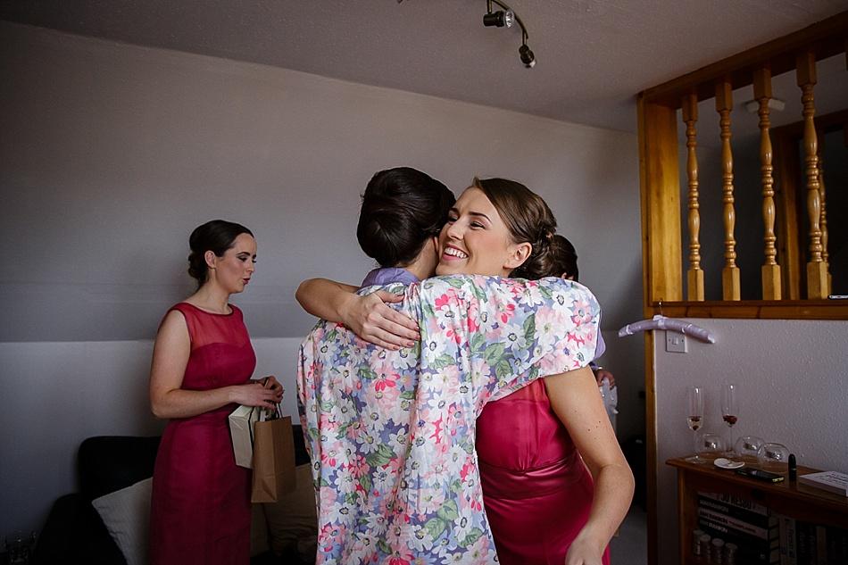 Laura & Alasdair's Hebrides wedding - Lynne Kennedy Photography 20150729_0012