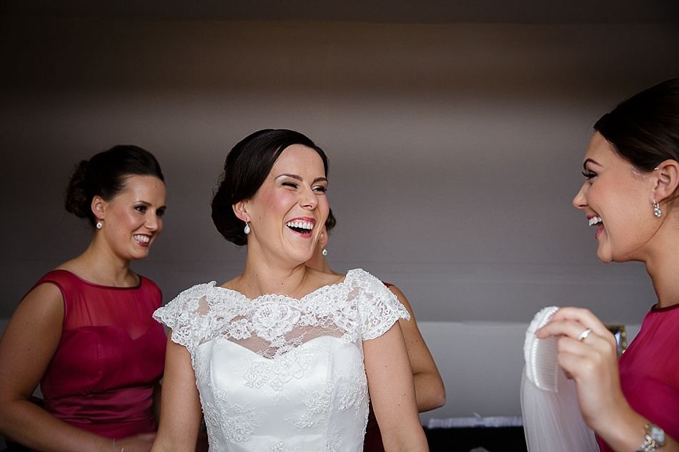 Laura & Alasdair's Hebrides wedding - Lynne Kennedy Photography 20150729_0013
