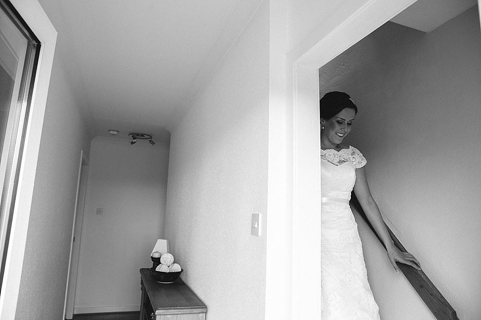 Laura & Alasdair's Hebrides wedding - Lynne Kennedy Photography 20150729_0014