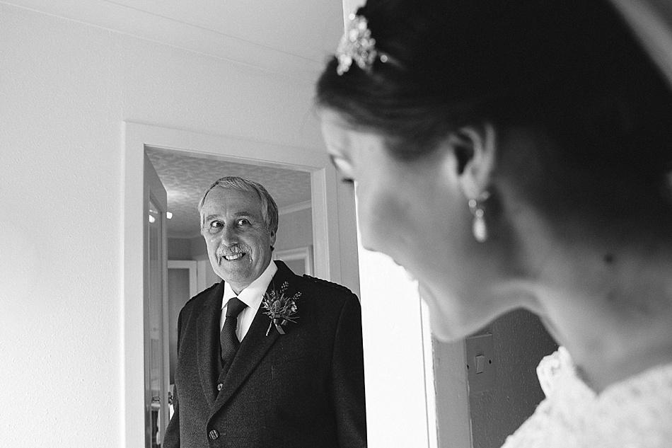 Laura & Alasdair's Hebrides wedding - Lynne Kennedy Photography 20150729_0015