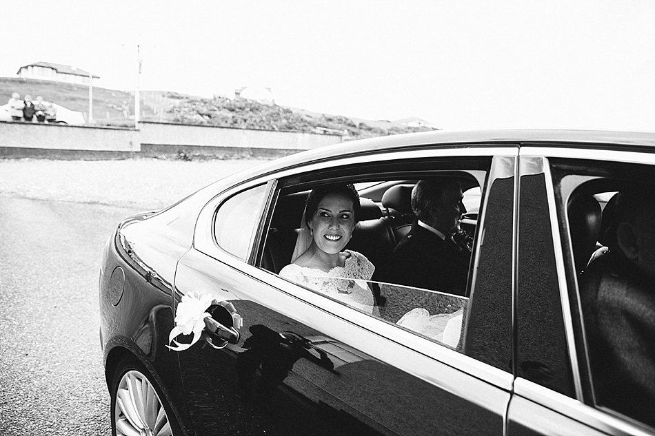 Laura & Alasdair's Hebrides wedding - Lynne Kennedy Photography 20150729_0016