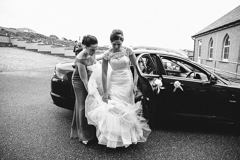 Laura & Alasdair's Hebrides wedding - Lynne Kennedy Photography 20150729_0017