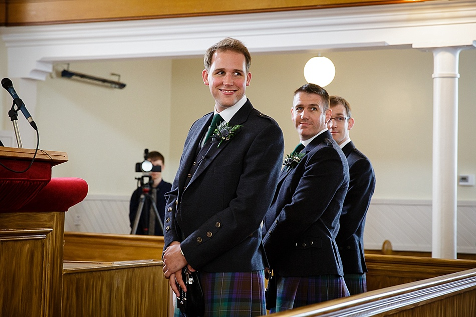 Laura & Alasdair's Hebrides wedding - Lynne Kennedy Photography 20150729_0018