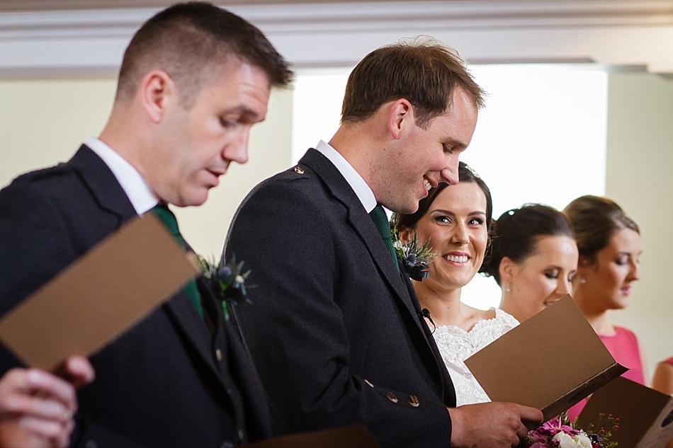Laura & Alasdair's Hebrides wedding - Lynne Kennedy Photography 20150729_0020