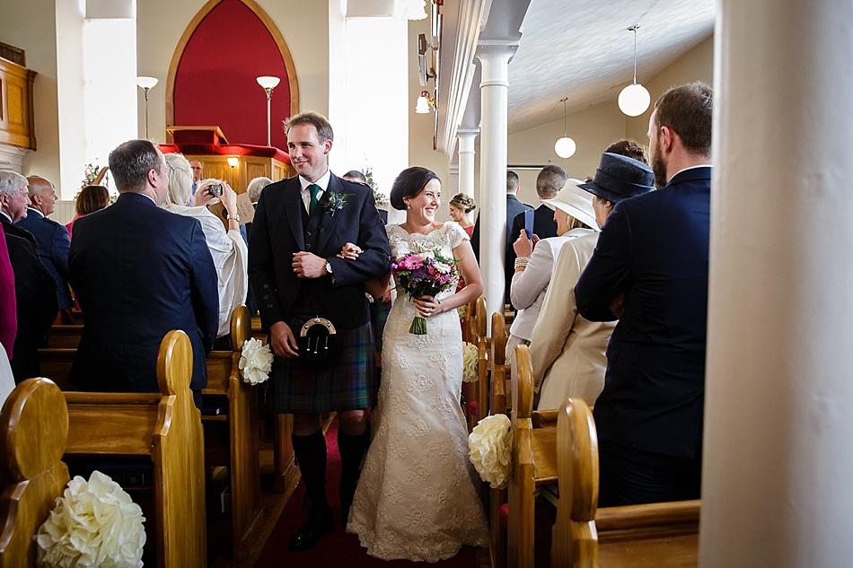 Laura & Alasdair's Hebrides wedding - Lynne Kennedy Photography 20150729_0023