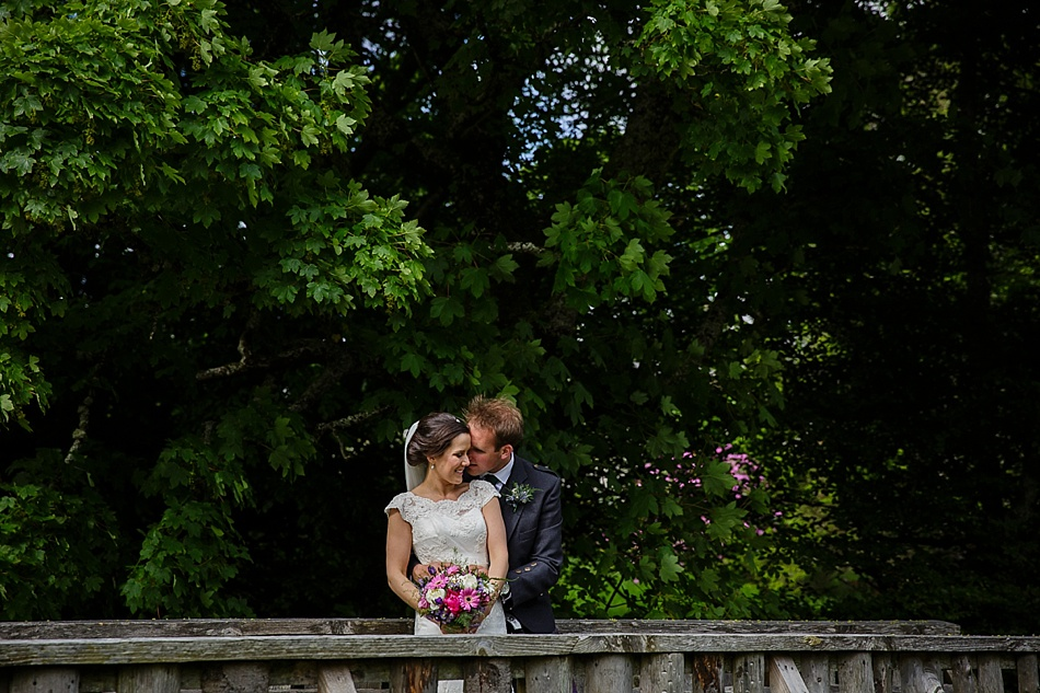 Laura & Alasdair's Hebrides wedding - Lynne Kennedy Photography 20150729_0033