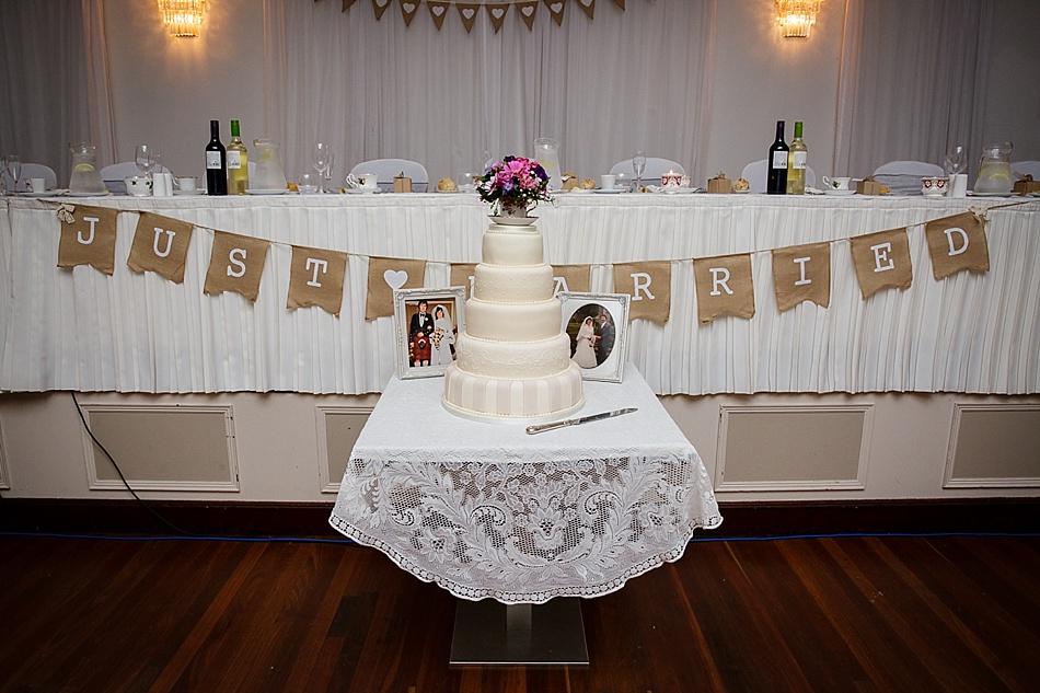 Laura & Alasdair's Hebrides wedding - Lynne Kennedy Photography 20150729_0035