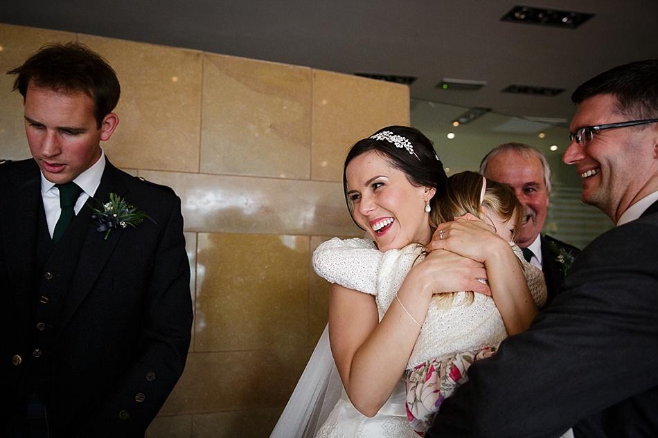 Laura & Alasdair's Hebrides wedding - Lynne Kennedy Photography 20150729_0037